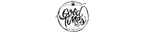 Good Times Pubs & Bars
